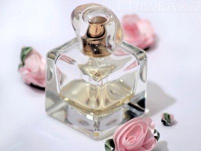 parfum-claudia-veja