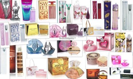 parfum-femei-parfum-celebru1