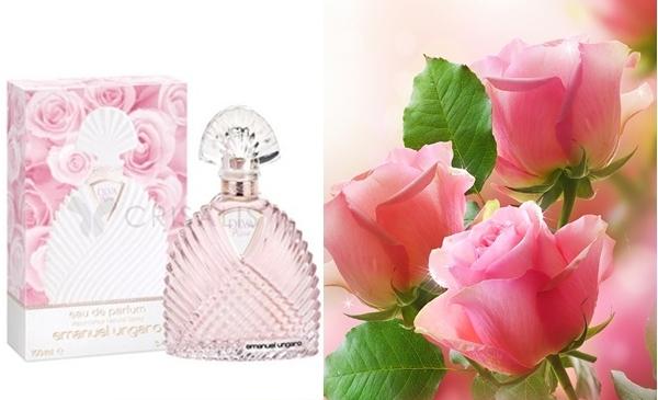 parfum-rose-diva-emanuel