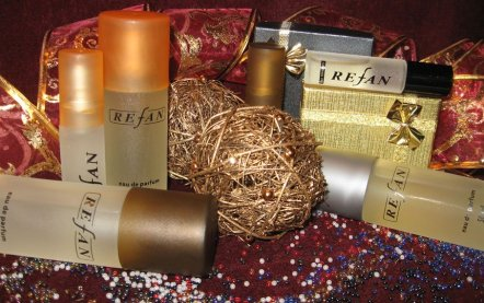 parfumuri 2